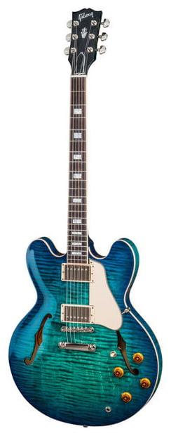 String Butler Guitar Check